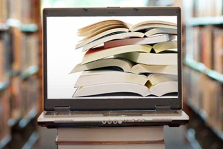 5 Tips on How to Effectively Market Your Book Online