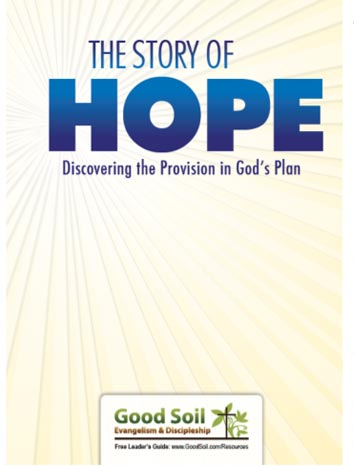 The Story of Hope