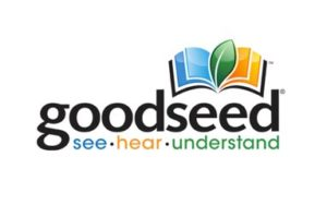 goodseed see hear understand