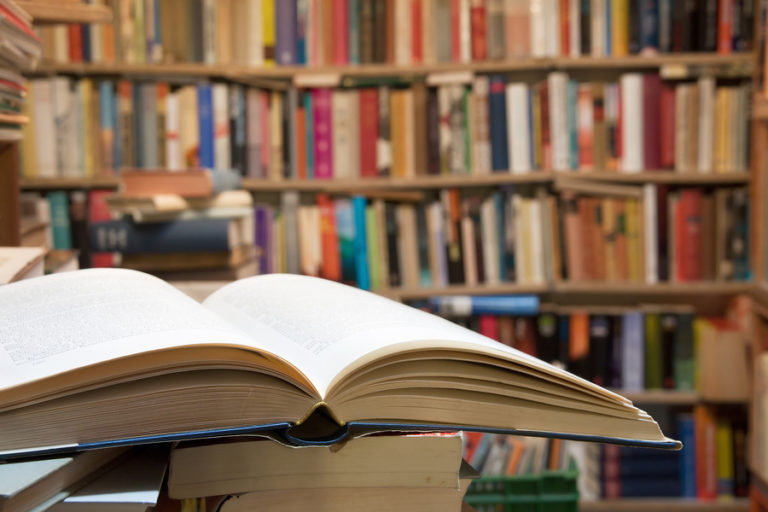 Self-Publishing Your Book: 5 Publishers You Should Know About