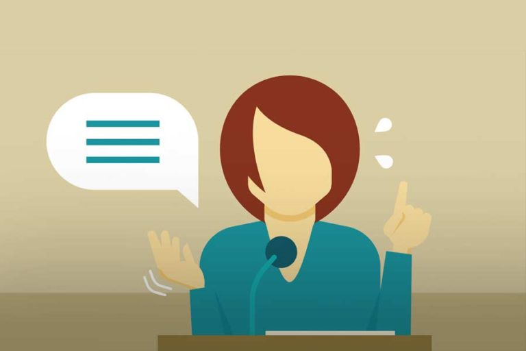 Communicate Faster When Speaking a Foreign Language