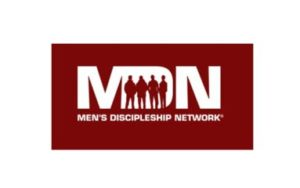 men's discipleship network