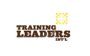 training leaders intl