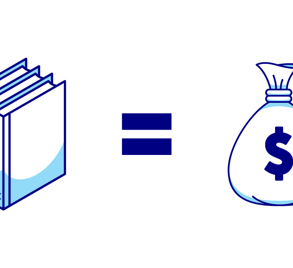 Make money from Self-Publishing Book